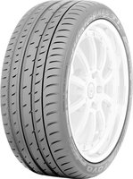 Toyo Proxes T1-S 245/40 R18 97Y