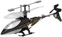 Thumbs Up Smart Control Sky Helicopter RTF