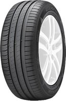 Hankook Kinergy Eco 175/60 R15 81H