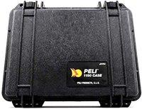 Peli Pelicase 1150 NF (1150-001-180E)