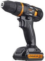 Meister I-Drill Maxx 16V (5450500)
