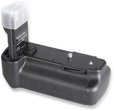Aputure BP-E2 für Canon