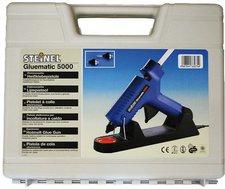 Steinel Gluematic 5000 Set