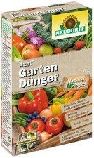 Neudorff Fertofit GartenDünger 1 kg