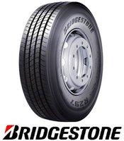 Bridgestone R297 315/80 R22.5 154/150M