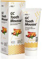 Ultrasonex GC Tooth Mousse (40 g)