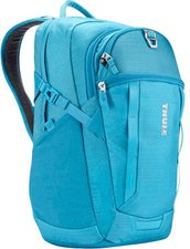 Thule 25 Liter MacBook Backpack 17