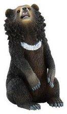 Bullyland Kragenbär (63657)