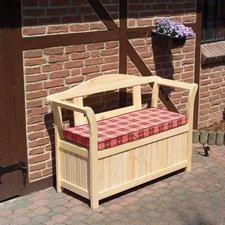 Promex Friesenbank Sitzauflage