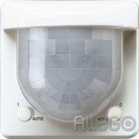 Jung Automatik-Schalter Standard AS CD 1280-1
