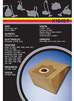 Electrolux X1845P Staubsaugerbeutel