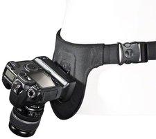 Walimex Kamera Holster für DSLR