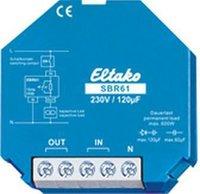 Eltako Strombegrenzungsrelais SBR61-230V/120