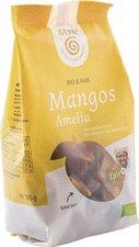 Gepa Bio Mangos Amelia (100 g)