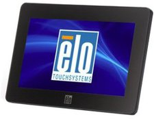 Elo Touchsystems 0700L