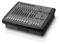 RCS Audio PMX-1216