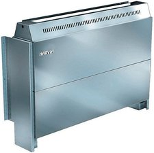 Harvia Hidden Heater HH12
