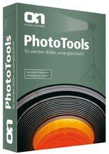 onOne PhotoTools 2.6 (Win/Mac) (EN)