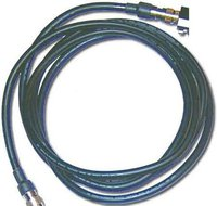 D-Link ANT24-CB06N Extension Kabel