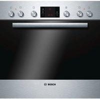 Bosch HEA23B155