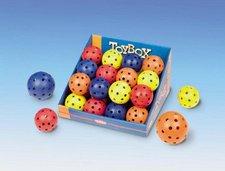 Nobby Ball in Ball (74 cm)