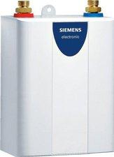 Siemens DE08101