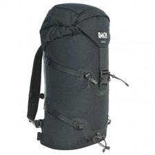 Bachpacks Altitude 25