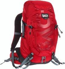 Bachpacks Shield 25