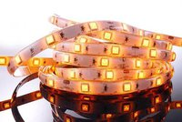Kapego LED-Stripe flexibel Gelb 5m 7,2W (50505Y DL)
