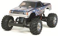 Tamiya Mud Blaster II Kit (58514)