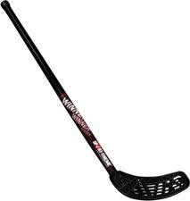 Sport Thieme Hockey-Stock Winner Fuß