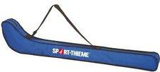Sport Thieme Hockey-Tasche M