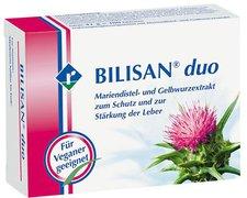 Repha Bilisan duo Tabletten (100 Stk.)