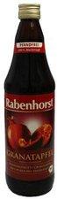 Rabenhorst Granatapfel Muttersaft (700 ml)