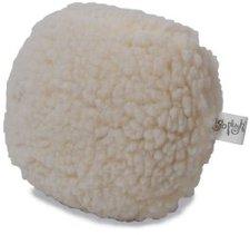 PREMIER Pogo Plush Ball (Gr. L)
