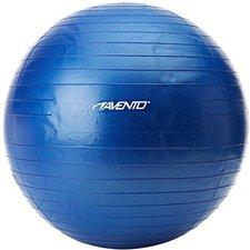 Avento 41VM Gymnastikball 65 cm