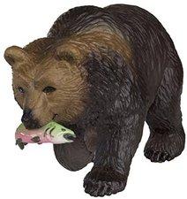 Safari Grizzlybär (281929)