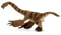 Safari Therizinosaurus (30010)