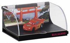 Bullyland Cars 2 - Mini Lightning McQueen Sammelbox (12803)