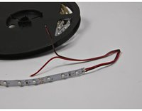 SYNERGY21 LED Flex Strip Orange DC12V (S21-LED-A00020)