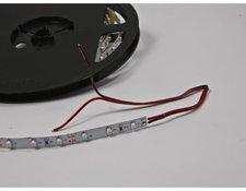 SYNERGY21 LED Flex Strip Orange DC12V (S21-LED-A00020)