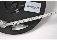 SYNERGY21 LED Flex Strip neutralweiß DC12V (S21-LED-A00018)