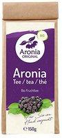 Aronia Bio Aronia Spezialtee 100% Trester (150 g)