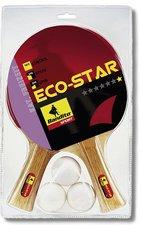 Bandito Schläger-Set Eco Star