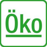 Herma Vielzwecketiketten, 8x12mm, weiß (2310)