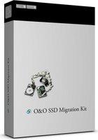 O&O Software SSD Migration Kit (DE)