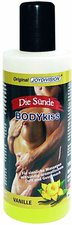 Joydivision Bodykiss Kokos (100 ml)
