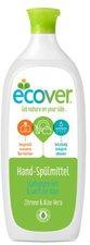 Ecover Geschirrspülmittel Zitrone-Aloe Vera (1 L)