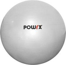 POWRX GmbH Gymnastikball 75 cm