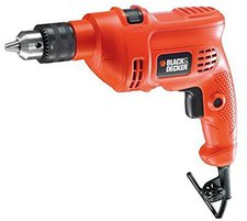 Black & Decker KR504